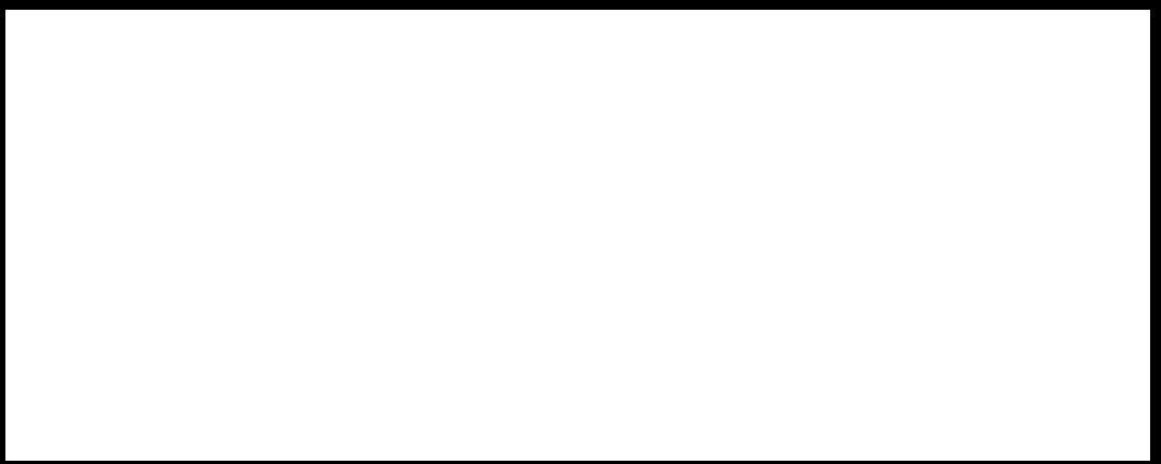 BÜHLERTALLIFT HUNDSECK